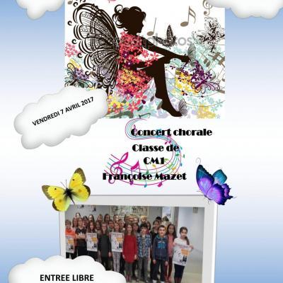 Concert f mazet image 1