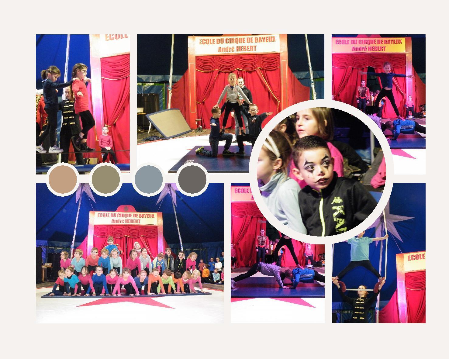 Image compil cirque page 001